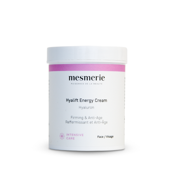 Mesmerie product image