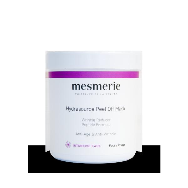 Hydrasource Peel Off maska za podmlađivanje