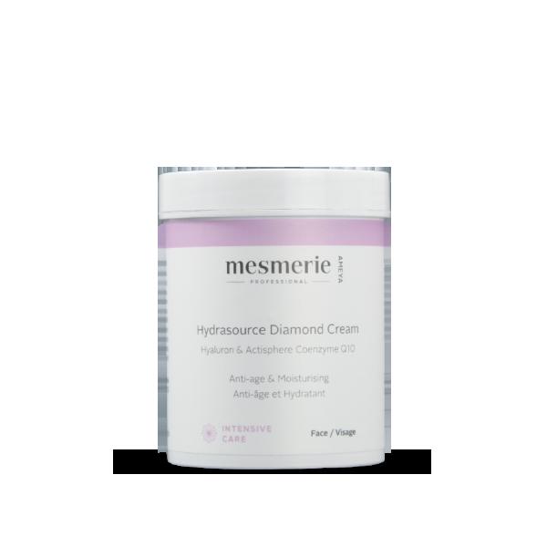 Hydrasource Diamond krema za podmlađivanje