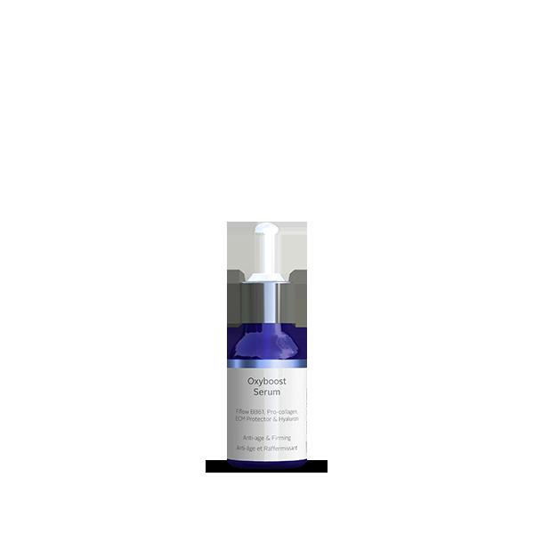 Oxyboost serum za zatezanje kože