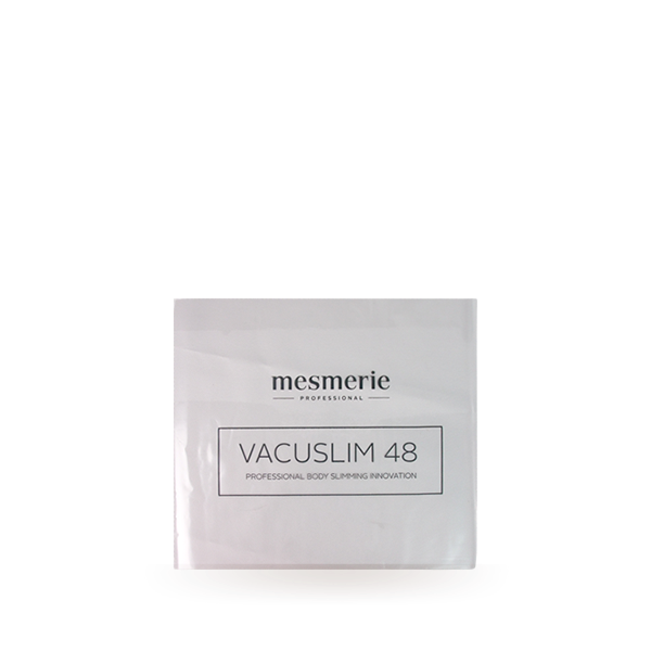 Vacuslim 48 tretman za ruke