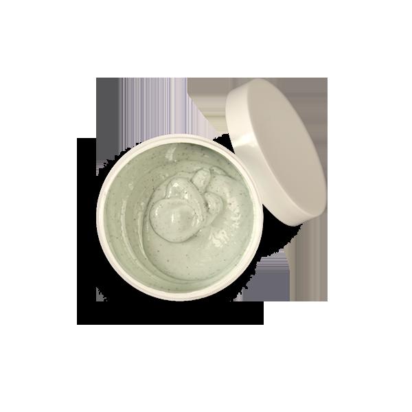 Velvet Sogt Oligo Peeling maska