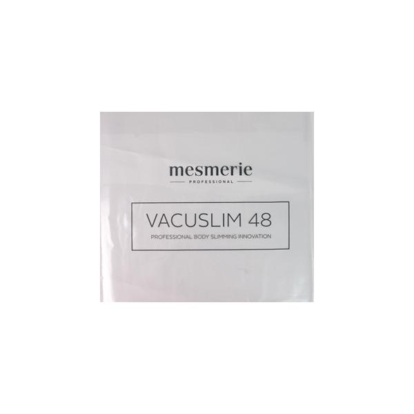 VACUSLIM 48 HAND SET 20 tretmana