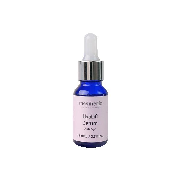Hyalift serum sa kiseonikom