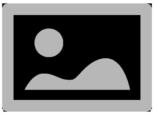 Ultrasonic Shovel